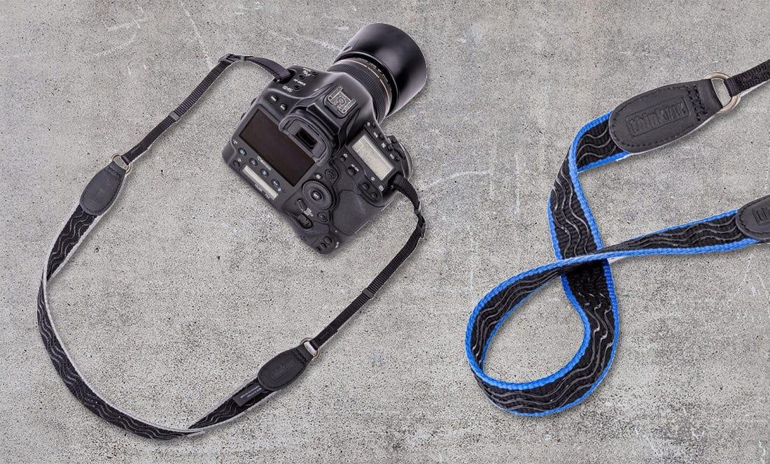 think tank camera strap v2